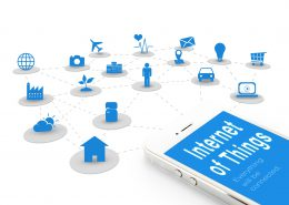 iot-internet-of-things-connected