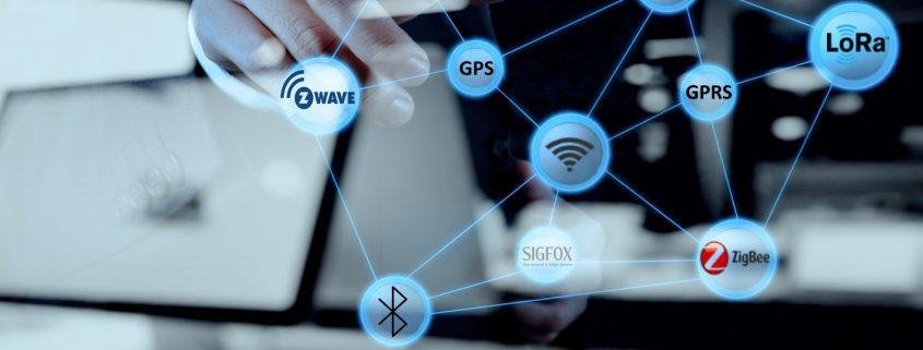 wireless-communication-trådløs-kommunikation-zigbee-lora