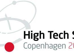 DTU Copenhagen