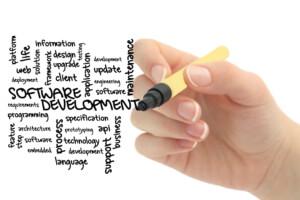 Develco Embedded Software Development